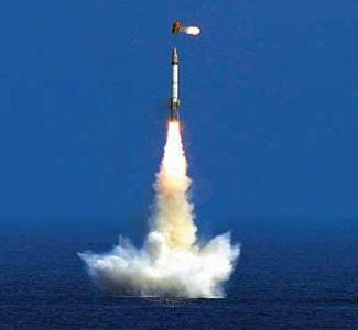 india�s undersea deterrent indian defence news