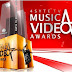 Winners of 4syte TV Music Video Awards 2017, 9th Edition
