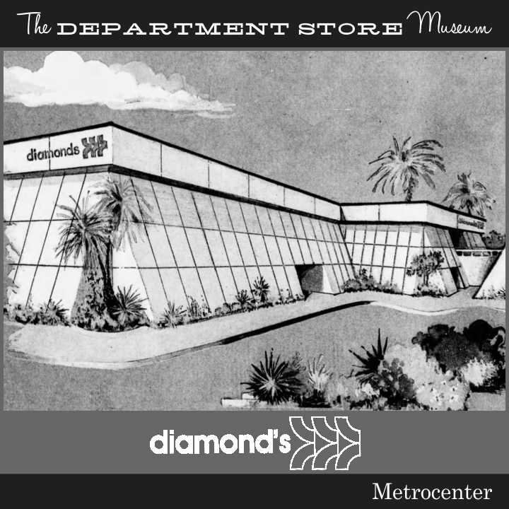 Diamonds Craft Store Miami