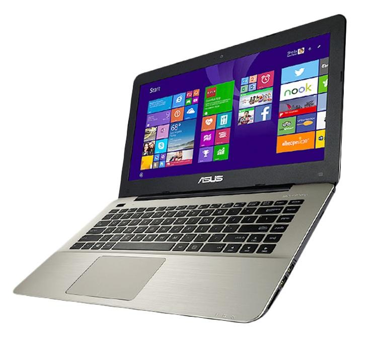 Asus Laptop Gaming Terbaik Harganya