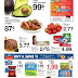 Fred Meyer Weekly Ad June 20 - 26, 2018