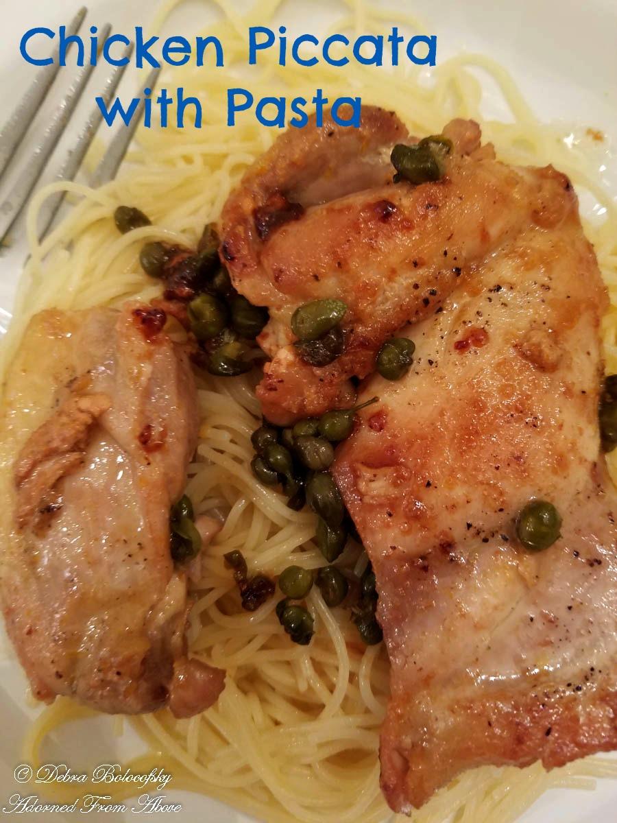 Weight watchers skinless chicken thigh recipes