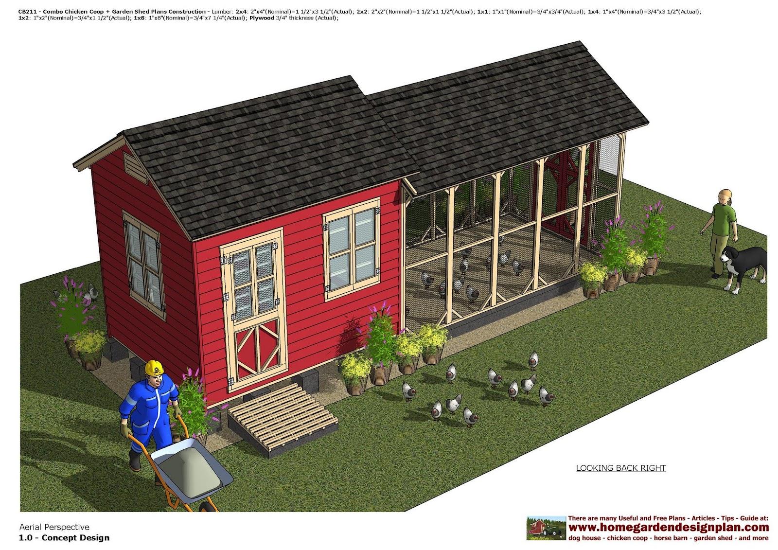 Garden Sheds 2 X 3 home garden plans: garden sheds