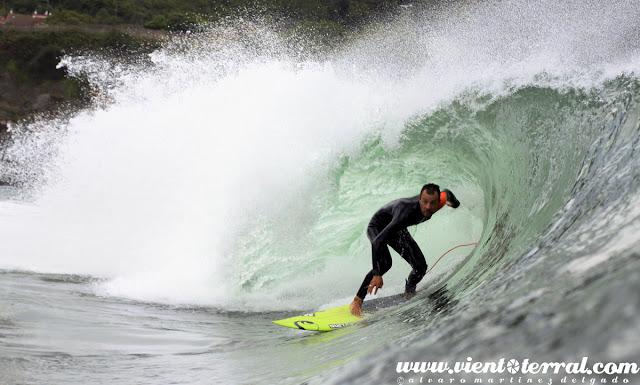 surf bodyboard mundaka septiembre