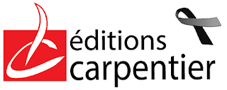 http://arts-savoirs.editions-carpentier.fr/53-roman