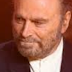 Franco Nero movies, film, actor, young, django, vanessa redgrave, django unchained, camelot, 2016, age, wiki, biography