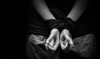 Φρίκη στη Δάφνη: «Τυφλός» κατηγορείται ότι βίασε φοιτήτρια