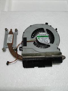 Jual Headsink Fan SAMSUNG 270E