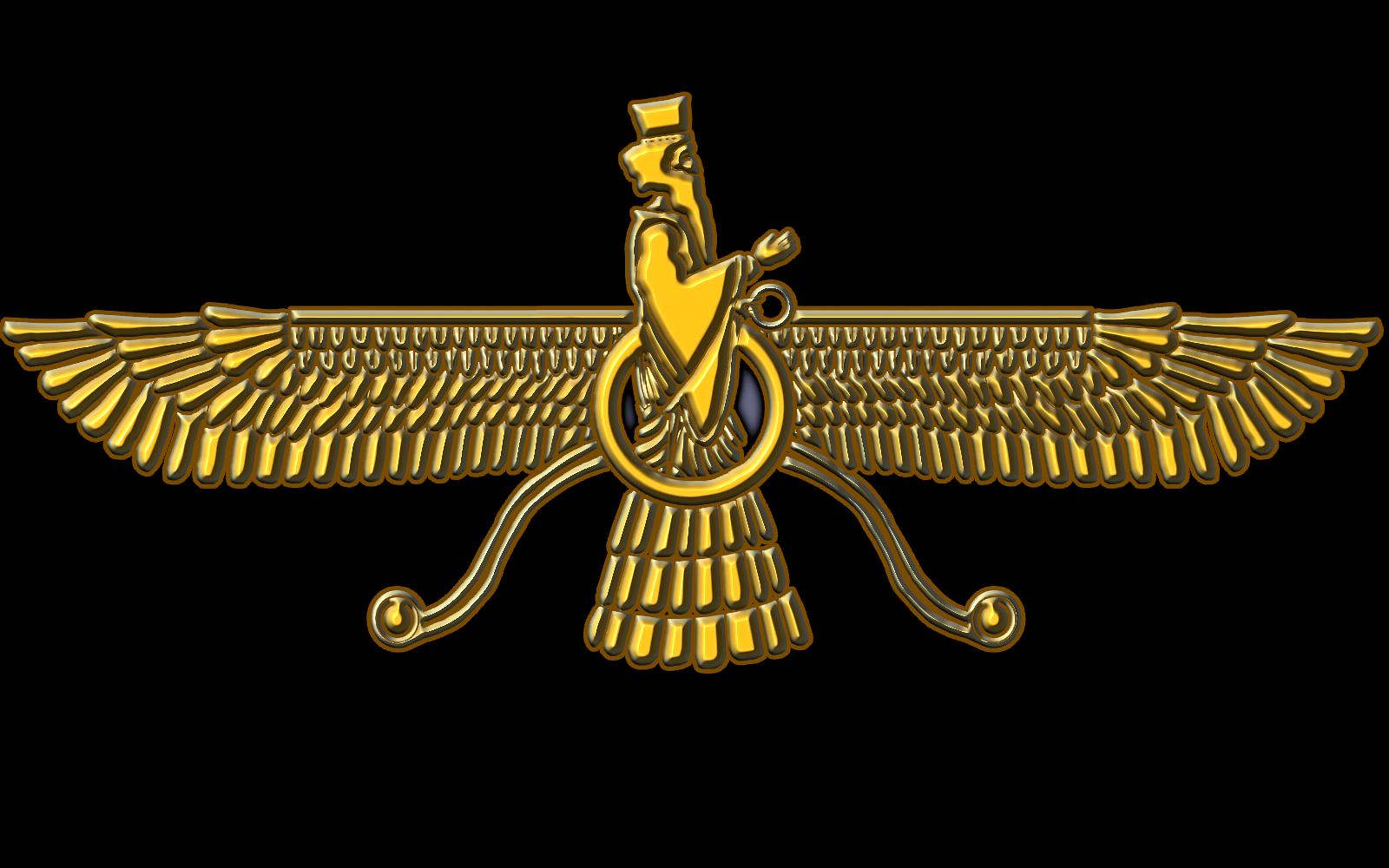 Peace symbol history |Chosen People Symbol