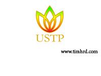 Lowongan Kerja Resmi PT. Union Sampoerna Triputra Persada Terbaru Desember 2018