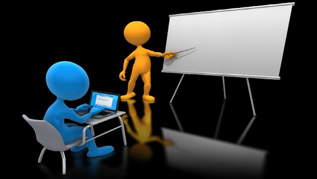 Pengertian, Fungsi, dan Jenis Presentasi Video (Lengkap)