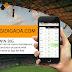 GidiGada.com lets you WIN Big Money betting on Player's Performance