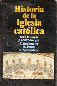 Resultado de imagen de blogspot, historia de la iglesia catolica