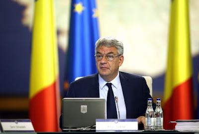 szolidaritási illeték, illetékek, Románia, Mihai Tudose, egészségbiztosítási járulék