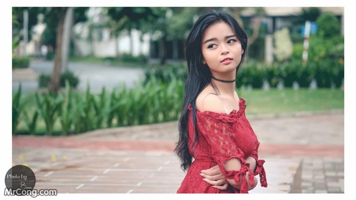 Image Girl-xinh-Viet-Nam-by-Hoang-Vu-Lam-MrCong.com-409 in post Những cô nàng Việt trẻ trung, gợi cảm qua ống kính máy ảnh Hoang Vu Lam (450 ảnh)