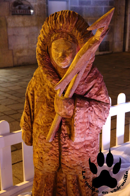 sculpture-village-lapon-marche-noel-montbeliard