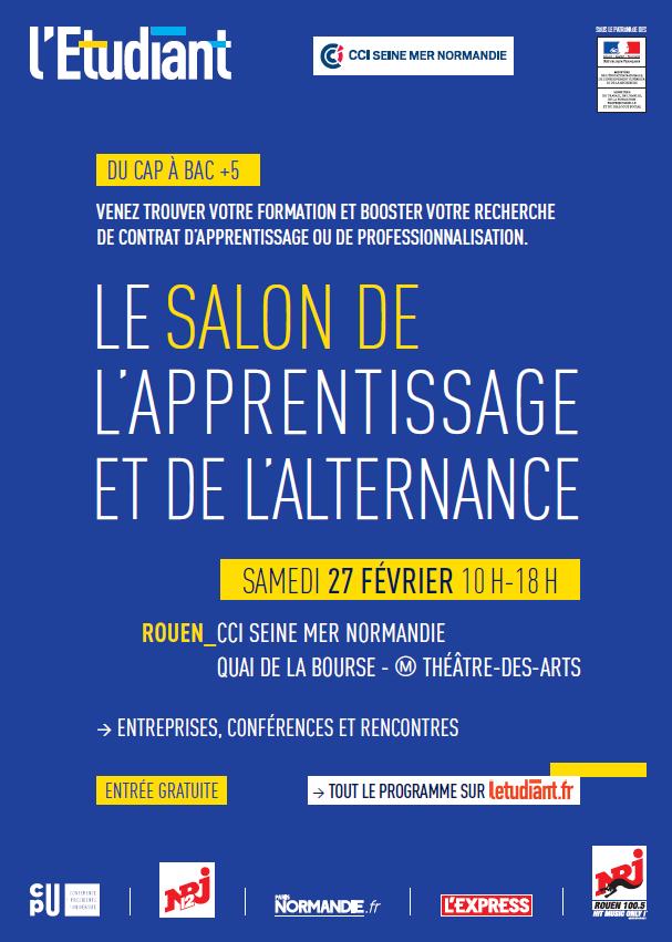 Mission locale de l 39 agglom ration rouennaise - Mission locale salon ...