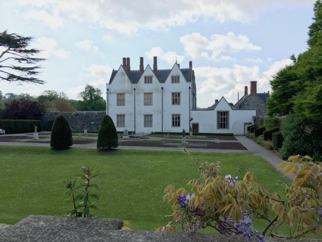 St-Fagans-Castle-and-Gardens-A-Toddler-Explores-