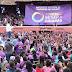 Podemos Mover a Chiapas es un gran partido político: Yosa Penagos