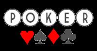 Kenali Macam-macam Taruhan Judi Poker sebelum Bermain Biar Mudah Menang