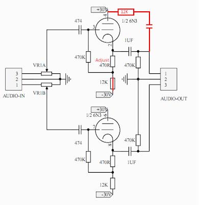 U Value Diagram Value Grid Wiring Diagram ~ Odicis