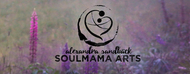 www.soulmamaarts.com