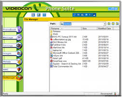 Micromax PC Suite Setup Latest Version V1.8 Free Download For windows 7, 8, 10, XP, Vista