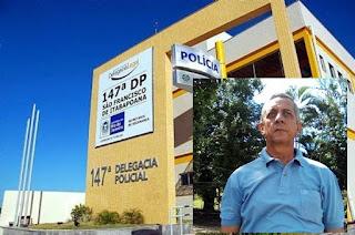 http://vnoticia.com.br/noticia/2076-homem-assassinado-dentro-de-veiculo-em-praca-joao-pessoa
