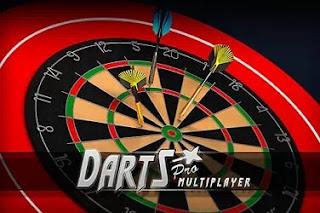 Dart Canavarları Online - Darts Pro Online