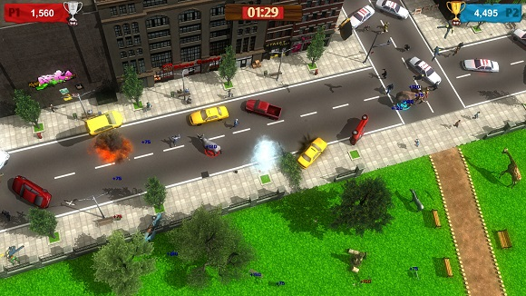 Zoo-Rampage-PC-Screenshot-Gameplay-www.OvaGames.com-2