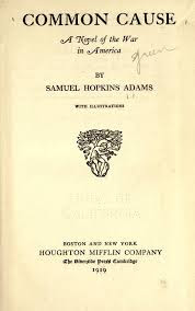 common-cause-ebook-samuel