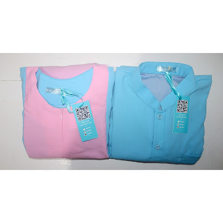 baju couple dwibcc