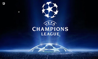 موعد مباراة برشلونة وبوروسيا مونشنغلادباخ والقنوات الناقلة للمباراة في دوري ابطال اوروبا لكرة القدم