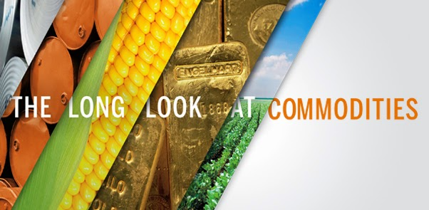 Commodity tips, Today Pre commodity trend & MCX level, NCDEX market Tips, angry calls tips