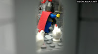 LEGO-Lion-Knights-Castle-Undead-MOC-23.j