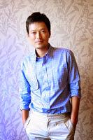 Jung Jae You