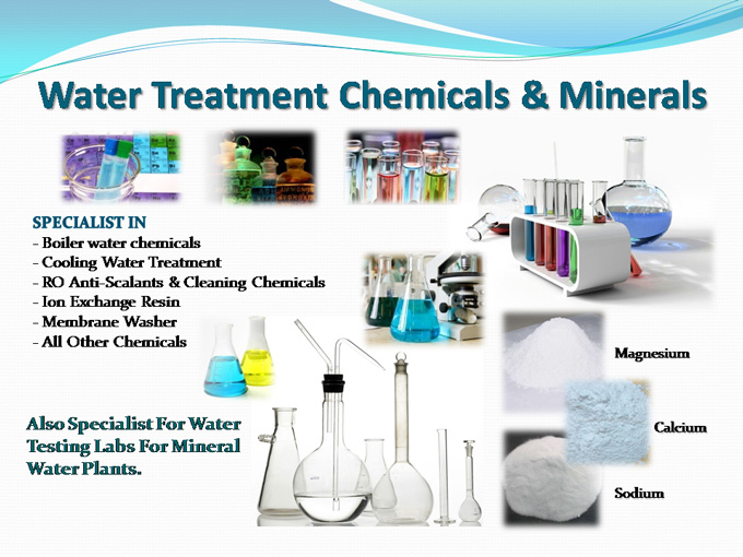 Aqua Water Filters Rawalpindi Islamabad Commercial
