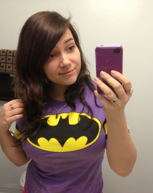 beautiful-fan-girl-of-batman