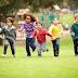 Como preparar atividades para alunos do Infantil