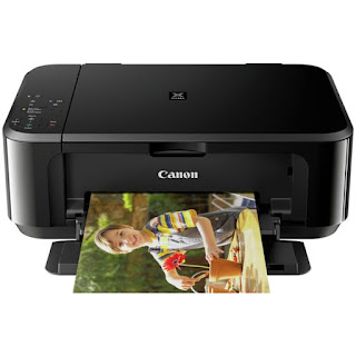 Canon PIXMA MG3100 Driver&Software Donwload For Windows Mac,Linux