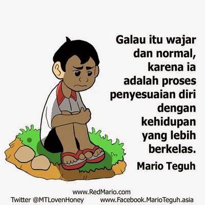 Image Result For Kata Mutiara Tentang Kehidupan Berumah Tangga