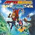 RPG MAKER FES - Disponible cet été sur Nintendo 3DS