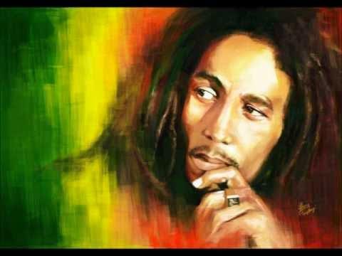 Quando si parla di reggae  8d0a5ba445f8