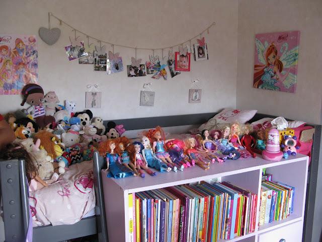 http://parentspontivy.blogspot.com/2016/08/rentree-scolaire-une-chambre-de-grande.html