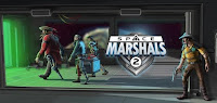 Download Space Marshals2 Terbaru Gratis
