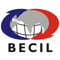 BECIL Recruitment 2017