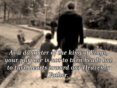 Happy Father's Day 2017 Quotes Images