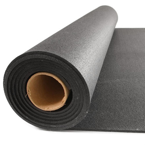 Greatmats Specialty Flooring Mats And Tiles