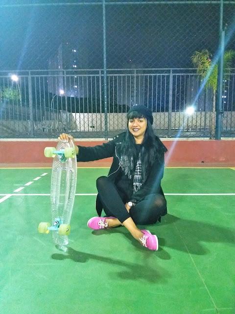 Melissa_SK8_Skate