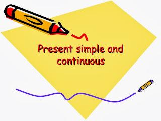 http://2.bp.blogspot.com/-sYIU9CmtMDE/UvTDKZmAw_I/AAAAAAAABLA/OHVdOz05DUo/s1600/present-simple-and-continuous-130417002502-phpapp02-thumbnail-4.jpg